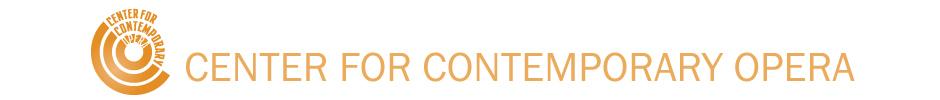 Center for Contemporary Opera