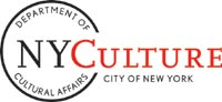 nyculture-logo