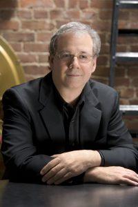 Louis Karchin