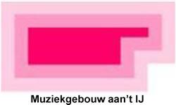 Muziekgebouw-logo