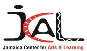 jcal_logo