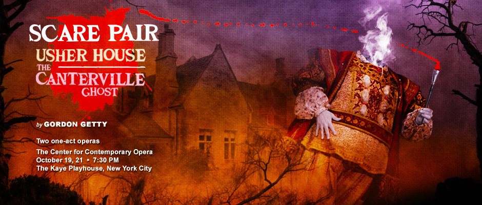 Scare_Pair_Website Banner_CCO_940x400_4web