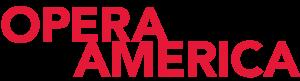 Opera America